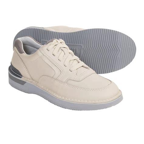 rockport prowalker 9000 walking shoes for 2885w