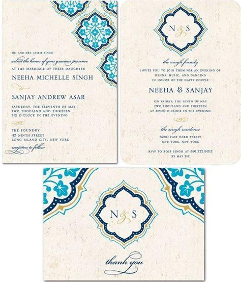 indian wedding invitation cards sydney 81 best creative indian wedding cards images on