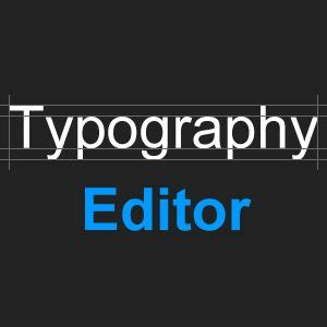 typography poster generator best 10 typography generator ideas on free and build a