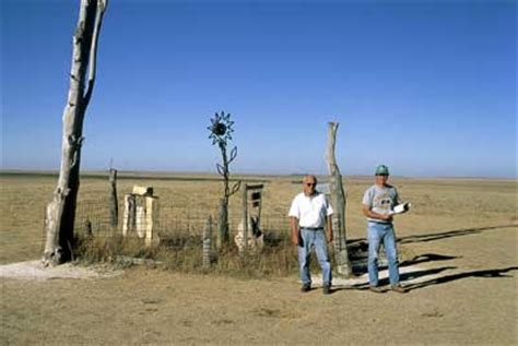 mount sunflower highest point in kansas | autos post
