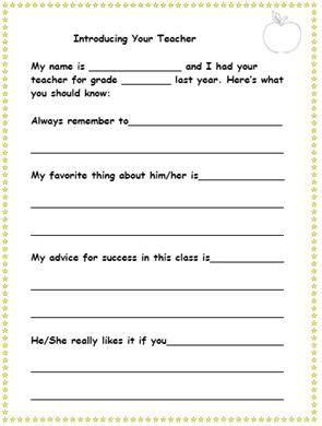 printable worksheets year 2 all worksheets 187 english for year 2 worksheets printable