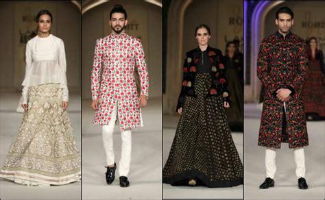 best designers top designers from lakm 233 fashion week 2016 g3fashion com