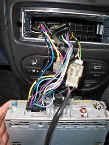 Peugeot 307 Cd Player Problems Post 33922 187 Re Problems Fitting New Cd Player And Using