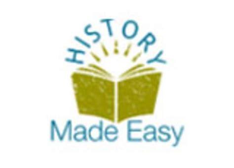 descargar programa designmantic herramientas online para dise 241 o de logos a listly list