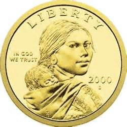 sacagawea as a little girl images & pictures becuo