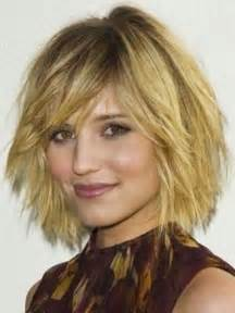 chunky layered hairstyles 18 chunky layered bob pertaining to your sweet