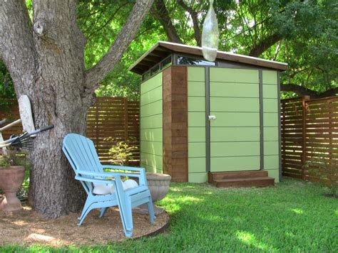 guest house backyard small backyard guest house modular guest houses and