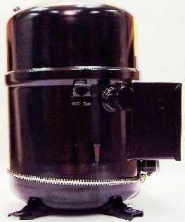 Bristol Maxy daikin mcquay 072500711 bristol h2ng244dref compressor hermetic 252900 btu 460 60 3 bristol