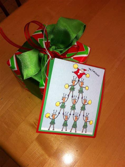 Brighton Gift Card - pin by brighton cheerleading on brighton cheer original done pinter