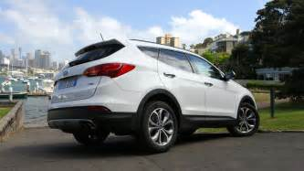 Hyundai Santa Fe 2015 Specs 2015 Hyundai Santa Fe Specs Price And Review Autobaltika