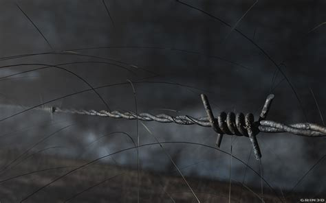 wire background 22 barb wire hd wallpapers backgrounds wallpaper abyss
