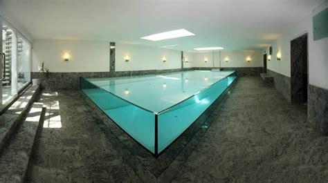 schwimmbad indoor 17 best images about schwimmbadbau in erlangen on