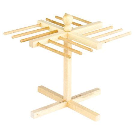 Pasta Dryer Rack by Pasta Drying Rack L I T T L E W A N T S