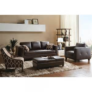 Accent Furniture For Living Room by Accent Chair Brown A825kc776g030 Conn S