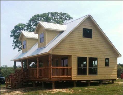 dog run house plans best 25 dog trot house ideas on pinterest barndominium