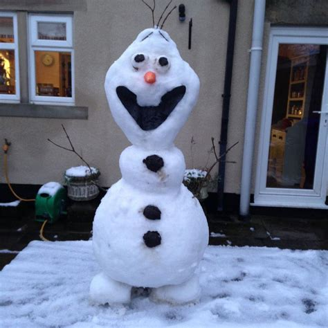 google images snowman olaf snowman real google search winter warm ups