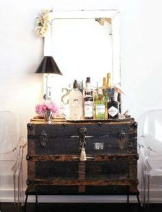 1000 images about wacky stuff on dressers repurposed and drawers