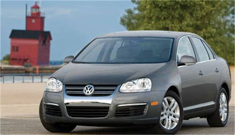 2009 vw jetta owners manual | owners manual free