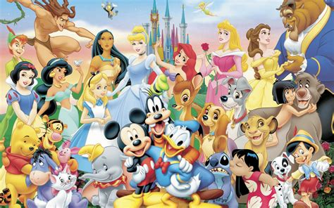 disney character disney characters wallpapers most beautiful places in