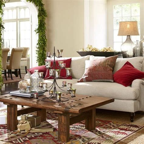 cuscini kilim kilims a great accent in any home