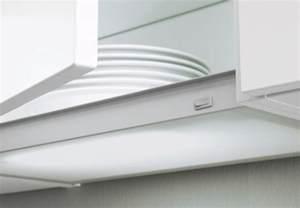 küchen unterschrank beleuchtung k 252 chen h 228 ngeschrank beleuchtung haus design ideen