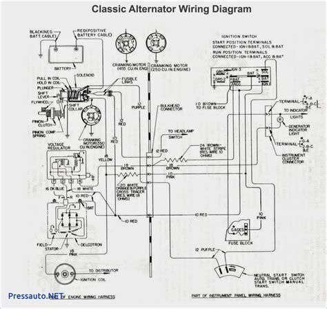 wilson alternator wiring diagram wilson alternator wiring diagram wiring diagram