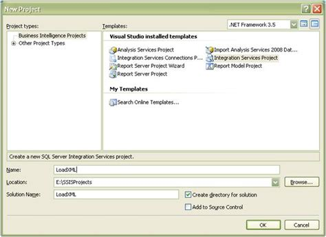 tutorial xml sql server 2008 sql server performance loading xml data into sql server 2008