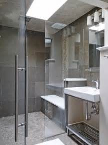 Small shower room design ideas pictures remodel and decor