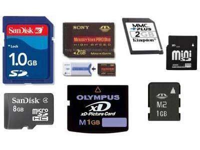 Merk Hp Oppo Yang Bisa 4g cara memperbaiki memory card rusak ponsel 4g murah