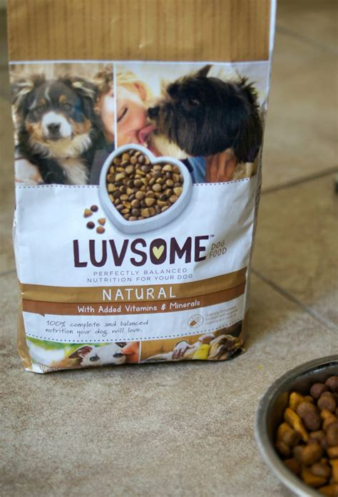 luvsome food the with luvsome food not quite susie homemaker