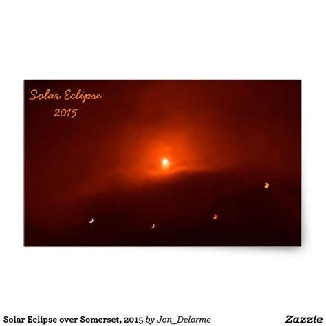 Solar Eclipse Calendar 17 Best Ideas About Solar Eclipse Calendar On