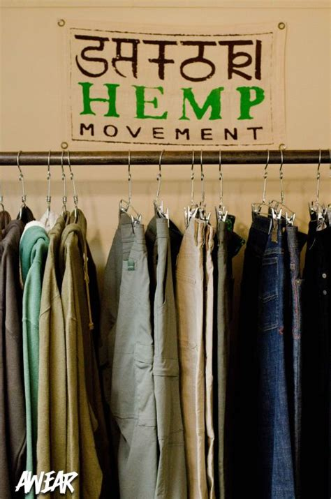 go hempest this summer with the eco friendly hemp clothing