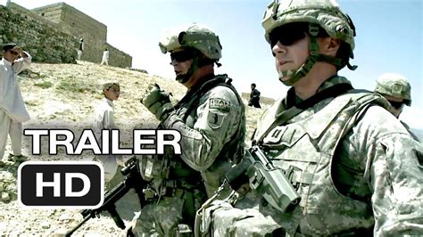 film perang us army dirty wars official trailer 1 2013 war documentary hd