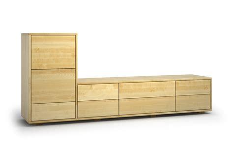 Birke Möbel by Tv Schrank Birke Bestseller Shop F 252 R M 246 Bel Und Einrichtungen