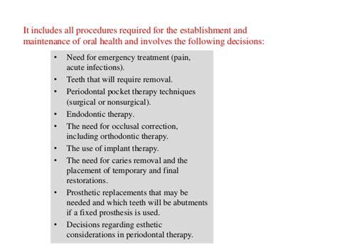 Cd E Book Carranza S Clinical Periodontology Edisi 12 carranza s clinical periodontology 11th edition epub
