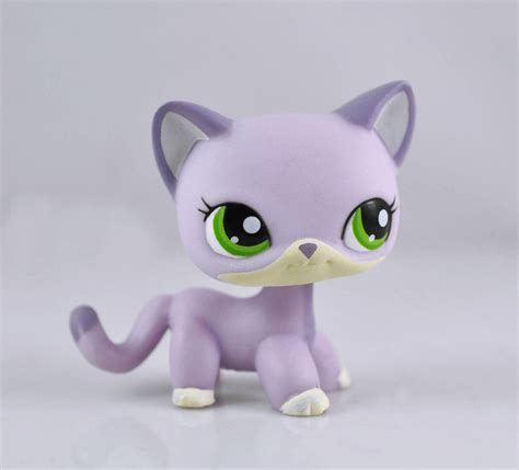 ebay lps cats and dogs s l1000 jpg