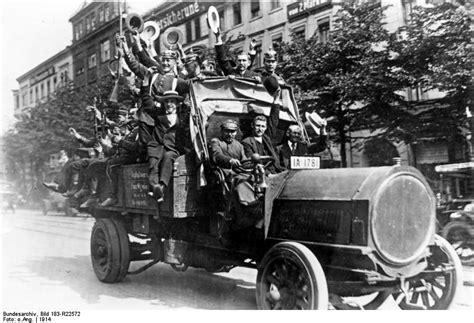 Motorrad Führerschein Größe by From Wikiwand Nag Lkw Bj 1913 45 Ps In Berlin W 228 Hrend