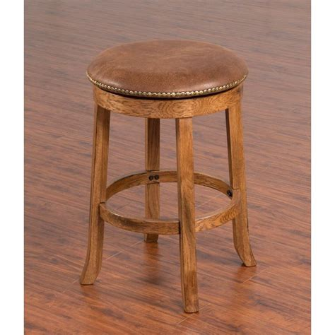 24 Counter Stools Sedona 24 Counter Stool