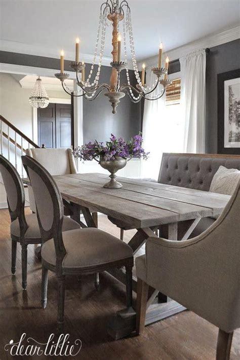 21 cozy dining room ideas dining room furniture
