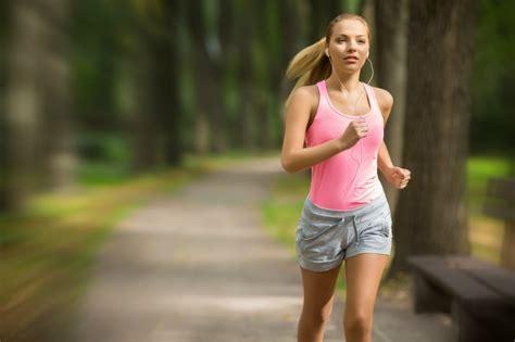 alimentazione e corsa per dimagrire 8 settimane di corsa per dimagrire piano e workout