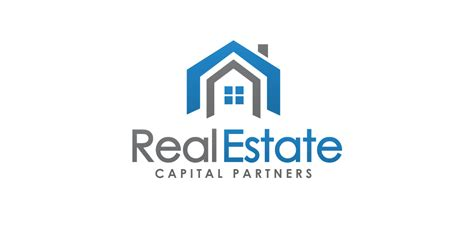 catorka logo logo sale real estate
