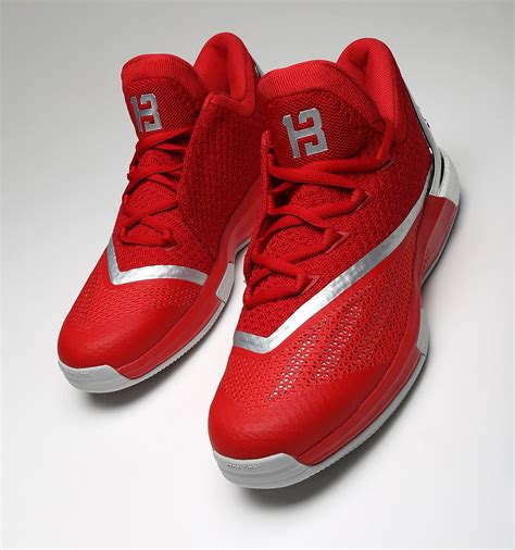 harden adidas crazylight boost 2 5 1 sportgoods design harden shoes basketball
