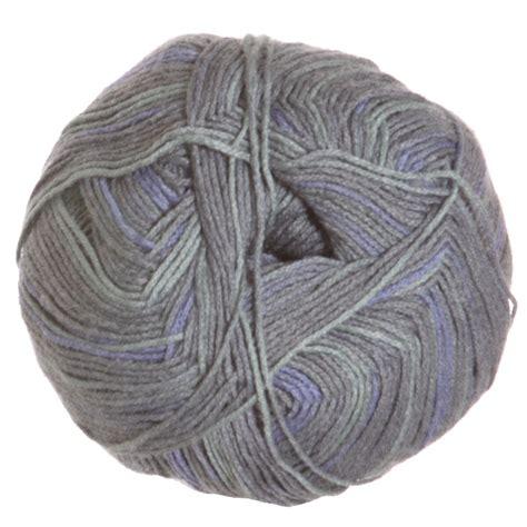 berroco comfort yarn berroco comfort sock yarn 1811 hari hari at jimmy