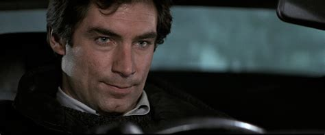 timothy dalton bond the living daylights license revoked why timothy dalton was the best james