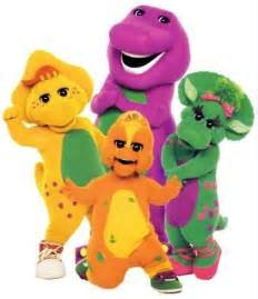 barney amp friends images barney wallpaper background