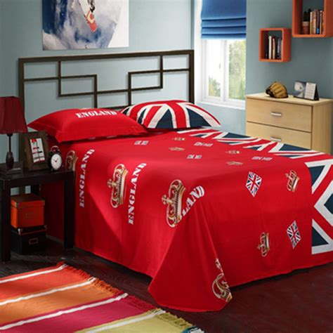 british flag bedding british flag bedding set queen size ebeddingsets