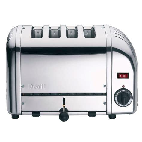 tostapane dualit dualit vario four slice toaster review housekeeping