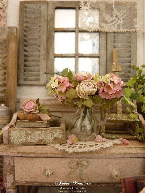 Shabby Chic Cottage Decor by 2307 Best Images About Shabby Chic Decorating Ideas On
