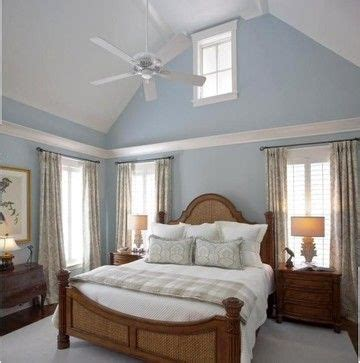 vaulted ceiling decorating ideas master bedroom with vaulted ceiling design ideas pictures