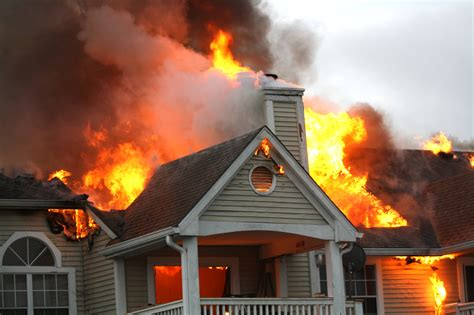 house fire insurance claim how to deal with insurance adjuster after a house fire lamoureph blog